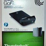 seagate-goflex-thunderbolt-adapter-1