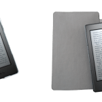 solarmio_SolarKindle_01
