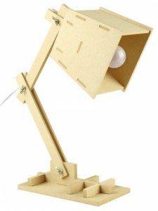 sukoo-diy-classic-lamp
