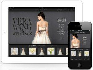 vera-wang-wedding-planner-app