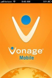 vonage-mobile-app-1