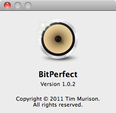BitPerfect_1