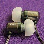 ClarityOne_earphones_3