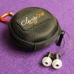 ClarityOne_earphones_4