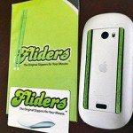 Fliders