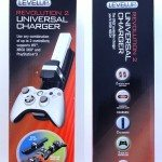 Revolution 2 Universal Controller Charger Review