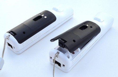 Revolution2charger 10