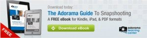 adorama-learning-center-photography-ebooks