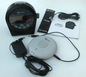 amplicom-tcl200-1-large