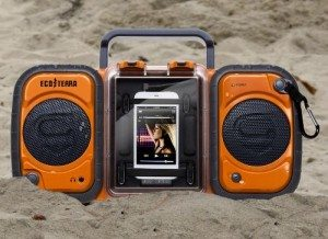 eco-terra-waterproof-mp3-player