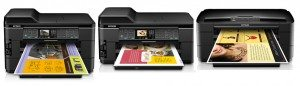 epson-wide-format-workforce-printers