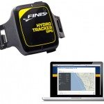finis-hydro-tracker