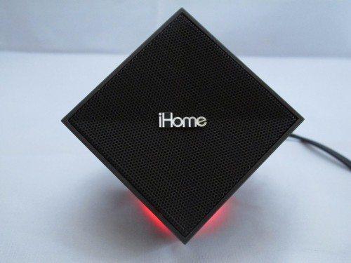 iHome6