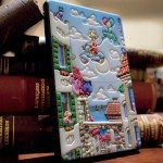 id-america-cushi-for-kindle-fire