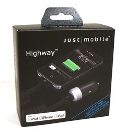 justmobile_highway-box_sm