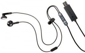 logitech-bh320-usb-earbuds