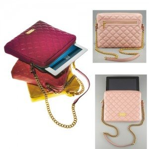 marc-jacobs-ipad-case