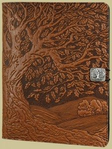 oberon-designs-ipad-3-covers