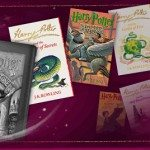 pottermore-ebooks