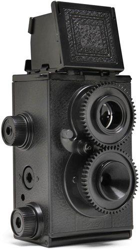 recesky camera kit