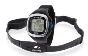 runtastic-gps-watch