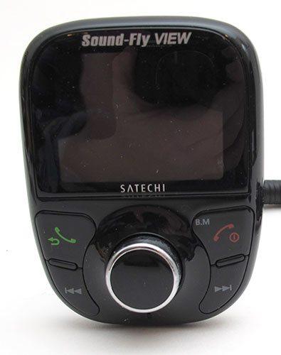 satechi soundfly view manual pdf