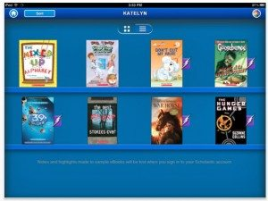 scholastic-storia-reading-app-kids