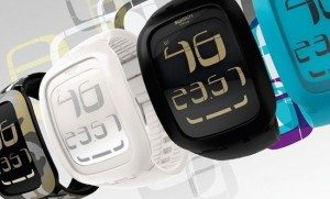 swatch_touch_watch_01