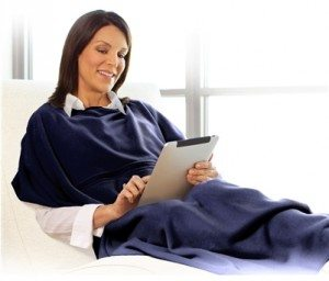 travelrest-4-in-1-blanket