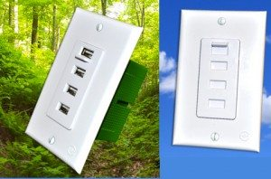 usb-outlet-quattro