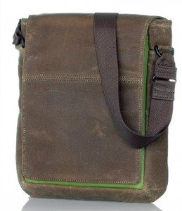 waterfield-muzetto-outback