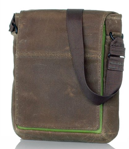 waterfield muzetto outback