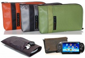 waterfield-sony-ps-vita-cases