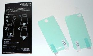 xtrucase-duo-slider-iphone-case-2