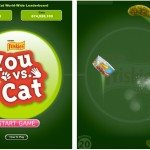 you-vs-cat-friskies-ipad-app