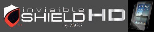 zagg_invisibleshieldHD-1