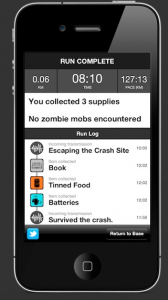 zombies_run_iphone_01