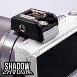 NEX-Shadow