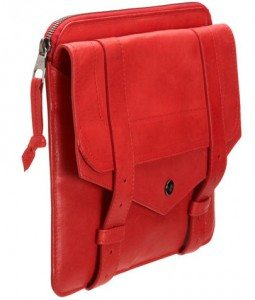 Proenza-Schouler-PS1-ipad-bag