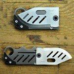 creditcard-knife