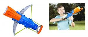 crossbow-water-balloon-launcher