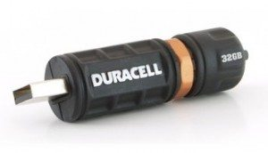 duracell-flash