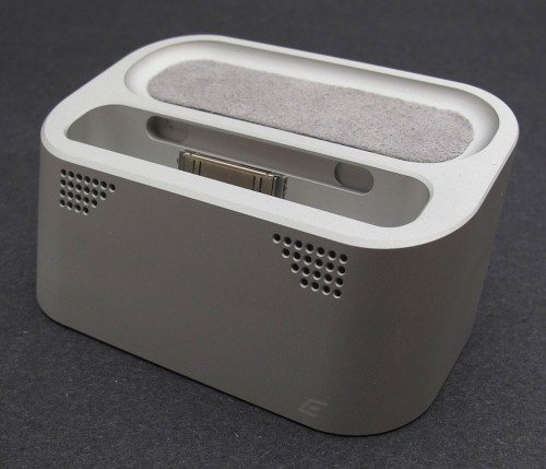 elementcase iphone dock 1