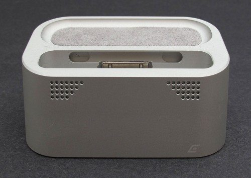 elementcase iphone dock 3
