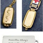 emily-rothschild-usb-medical-locket