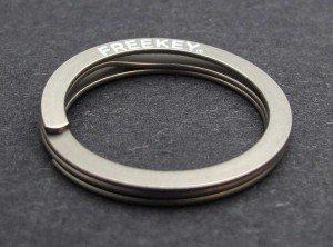 freekey-1