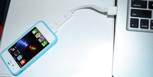 innergie 3 in 1 usb cable 4