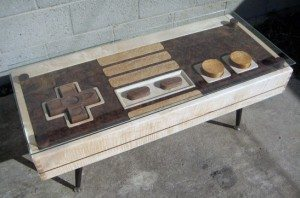 nintendo-controller-coffee-table