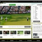 official-masters-tournament-ipad-app