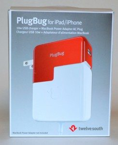 plugbug-usb-charger-for-macbook-1